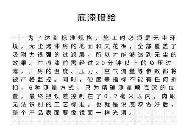 加工定制页面2_03.jpg