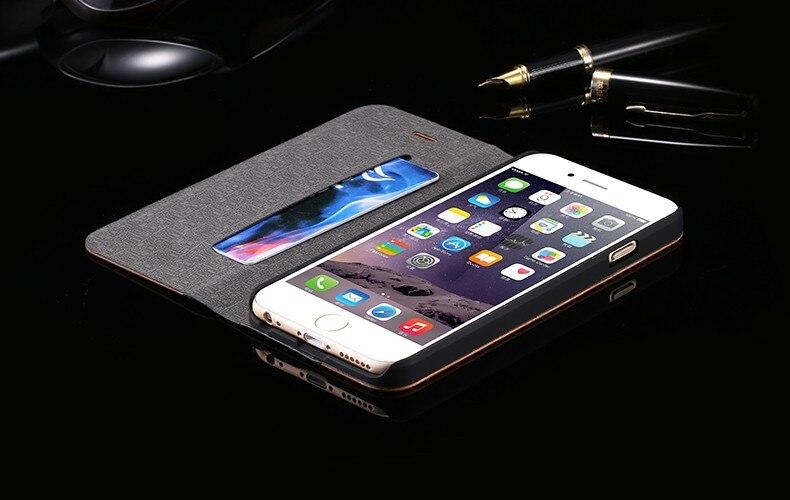 iphone 6s case (16)