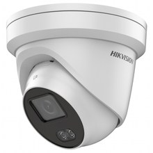 Видеокамера IP HIKVISION DS-2CD2327G1-L, 1080p, 4 мм, белый()