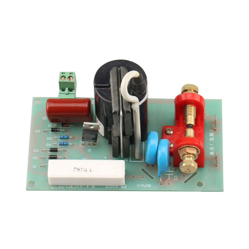 IGBT High Frequency// Pressure Ignition Plate Circuit Board for Welding Machine#Z