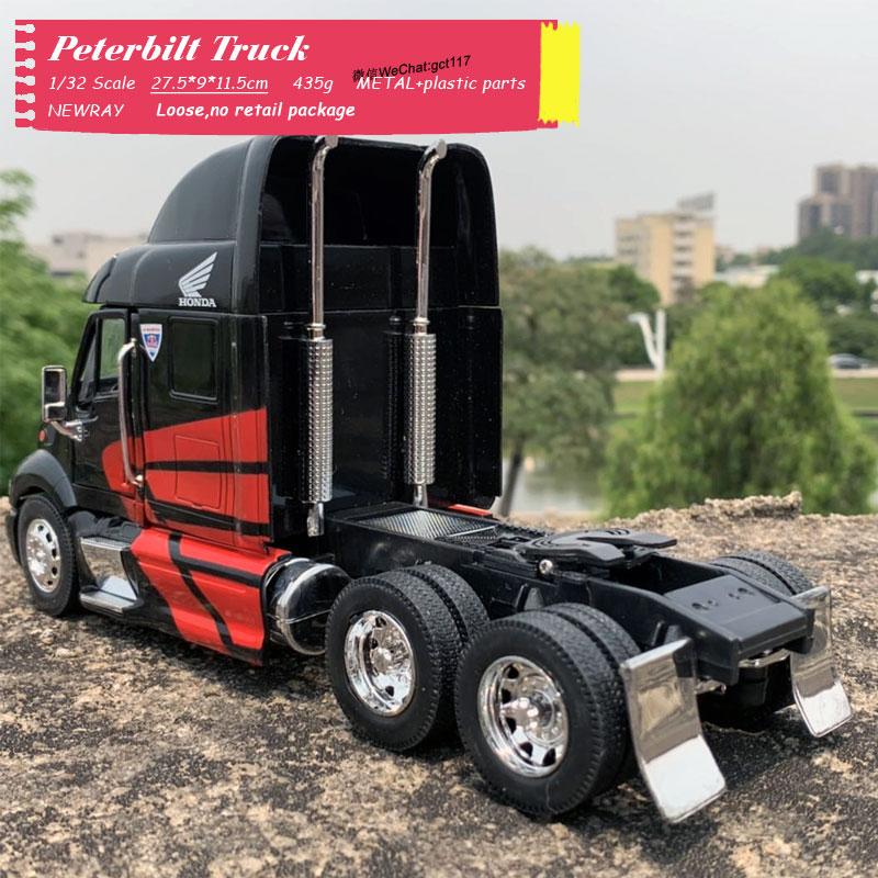 Peterbilt black (4)
