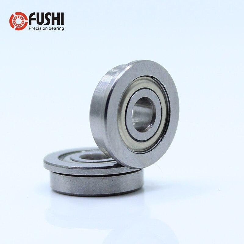 O-ring EU origin 10 x 1 DIN 3770 ID x cross,mm material variable pack