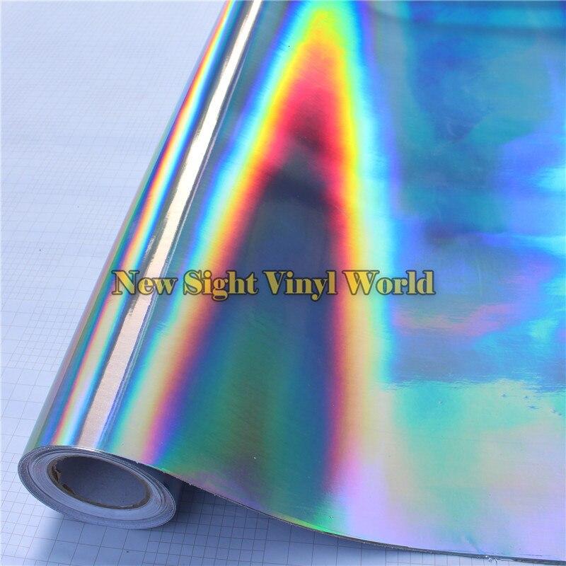 Rainbow-Chrome-Mirror-Holographic-Vinyl-Wrap (3)
