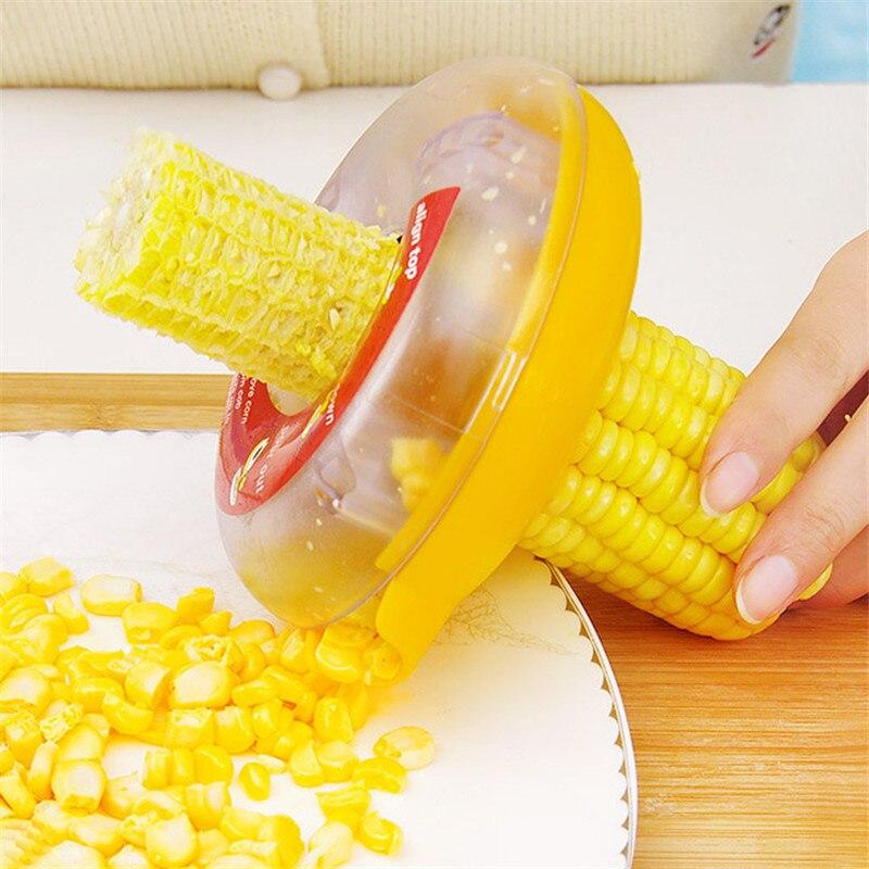 Round stripping corn (2)