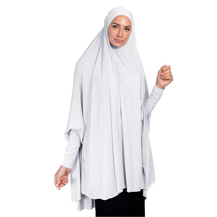 35 mm Long 40 hijab écharpe turban Abaya musulman PINS PIN nacré Snag libres /_ UK