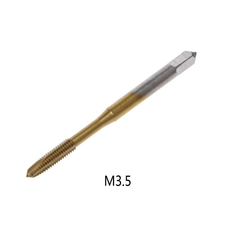 5AC900022-M3.5