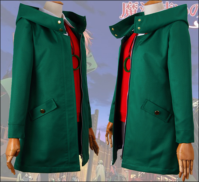 Anime-Mahoutsukai-no-Yome-Cosplay-Chise-Hatori-Cosplay-Costume-The-Ancient-Magus-Bride-Uniforms-with-Necklace (4)