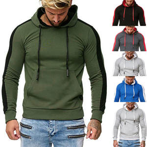 Hooded Sweatshirt Pu...