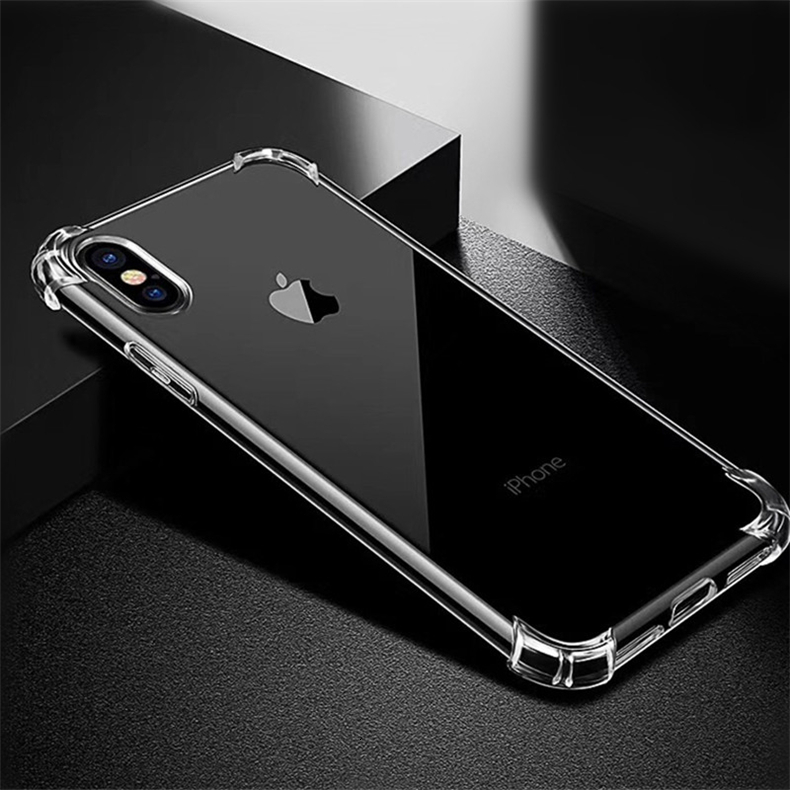For iPhone 8 Case