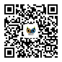 熊猫彩票网址_抖音分分彩