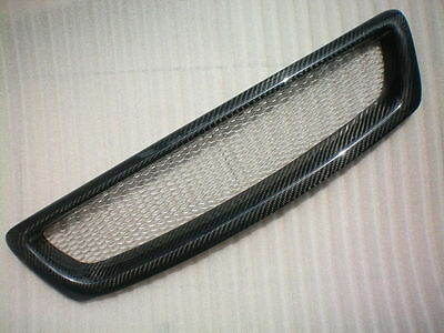 For Toyota Mark II 1996-2000 Eyebrows Eyelids Eyeline Headlight Cover Set JZX100