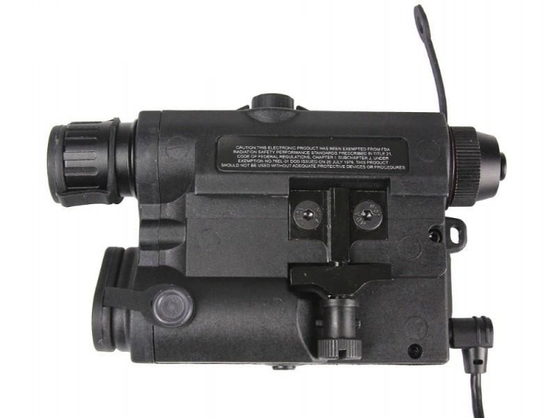 EX396-BK5