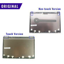 Back-Cover Lcd-Top-Case Touch-Screen UX303 for ASUS Ux303/Ux303la/Ux303ln Without/with