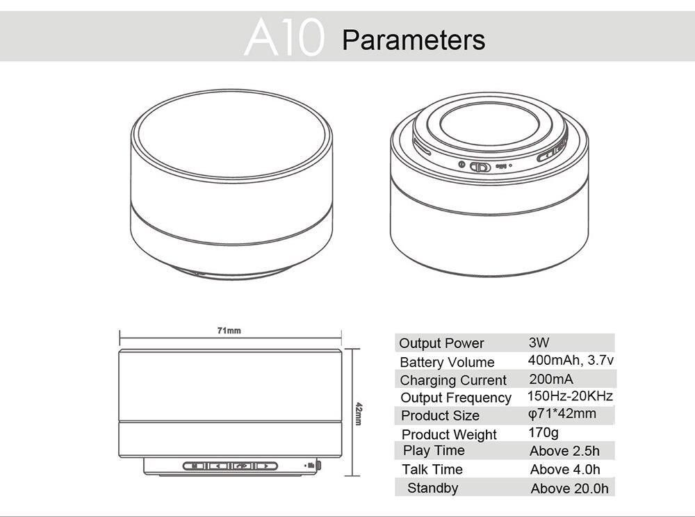 A10 bluetooth speaker (17)