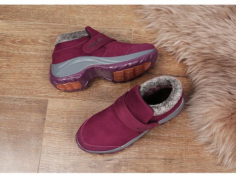 women flats sneakers (19)