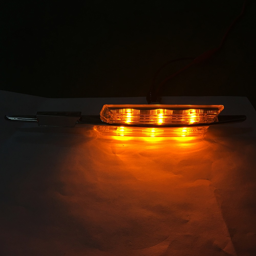 car turn light  (6)
