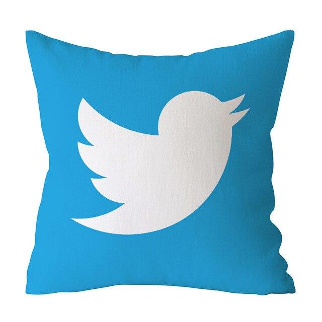 Modern-Decorative-Pillows-Cover-Youtube-Throw-Pillows-Case-Red-Square-Cushion-Cover-Home-Decor-Sofa-Velvet.jpg_640x640 (9)