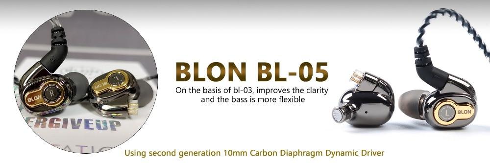 blon-05