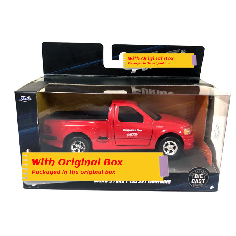 FORD F-150 (2)