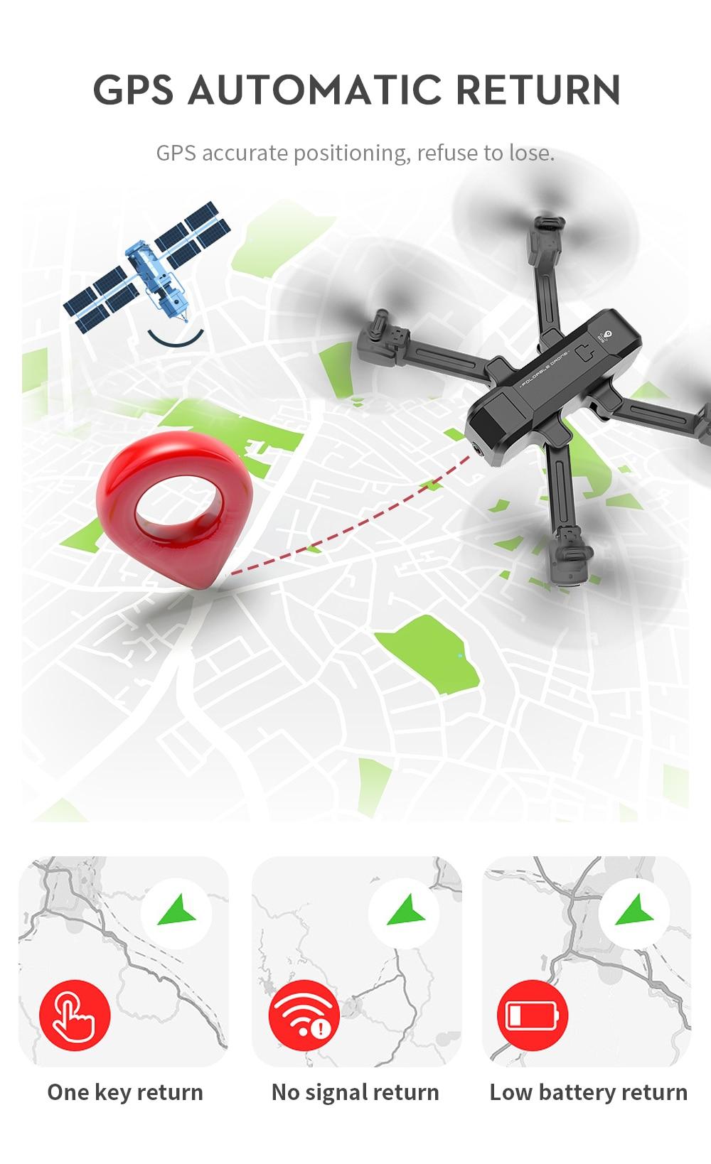 KF607-GPS-英1_17