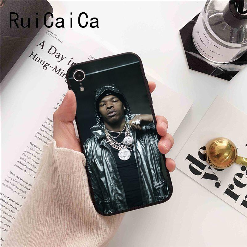 Lil Baby Rapper