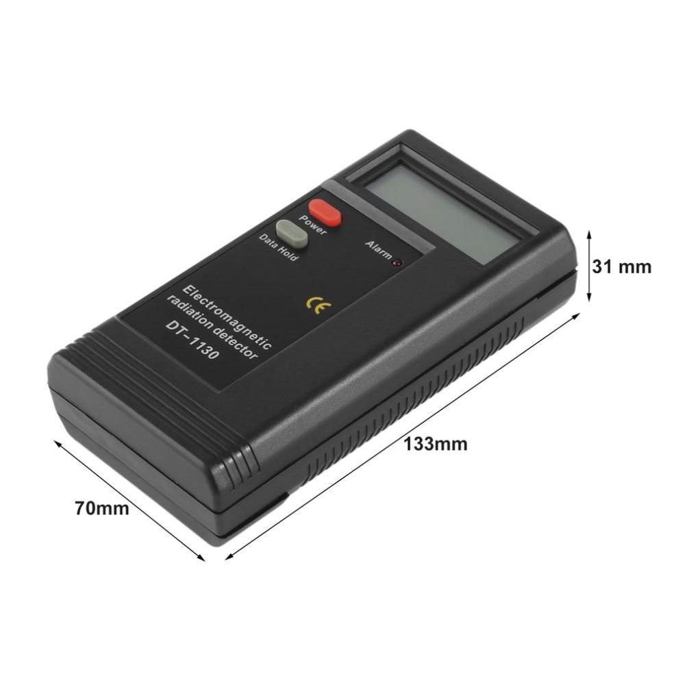 TC01000-S-31-1