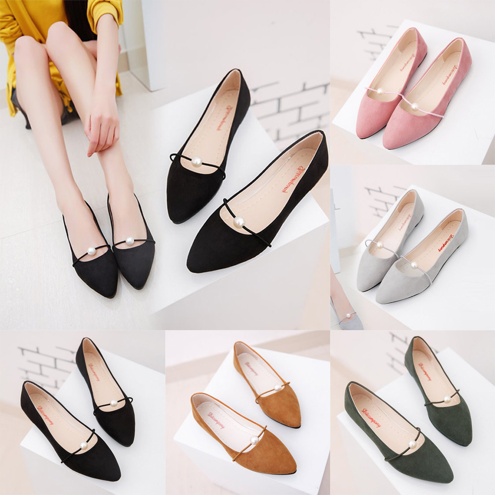 Ladies Womens Pointed Toe High Heel Slip on Pumps Court Shoes UK Size 1--8 F40