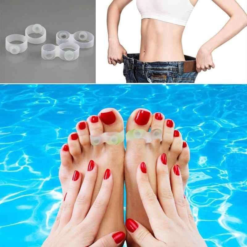 Какие есть упражнения для похудения ляшек
