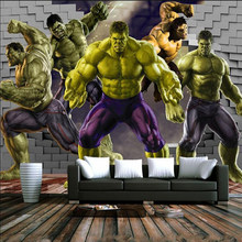 Shop Hulk Wallpaper - Great deals on Hulk Wallpaper on