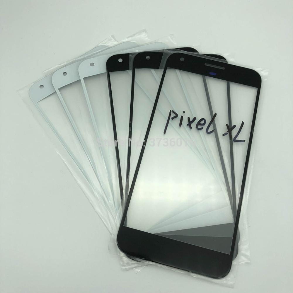 HTC pixel XL (6)