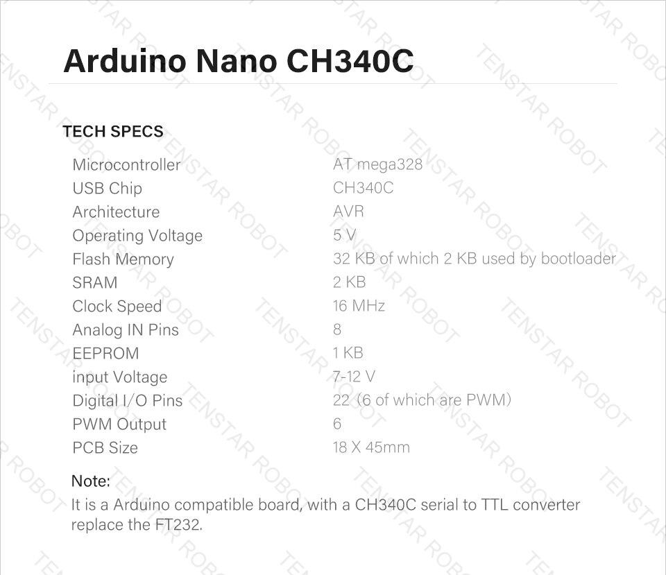 NANO_340C_X001B_03