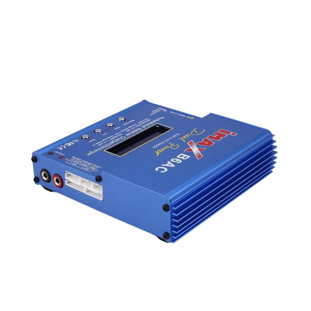 RC88802-D-4-1