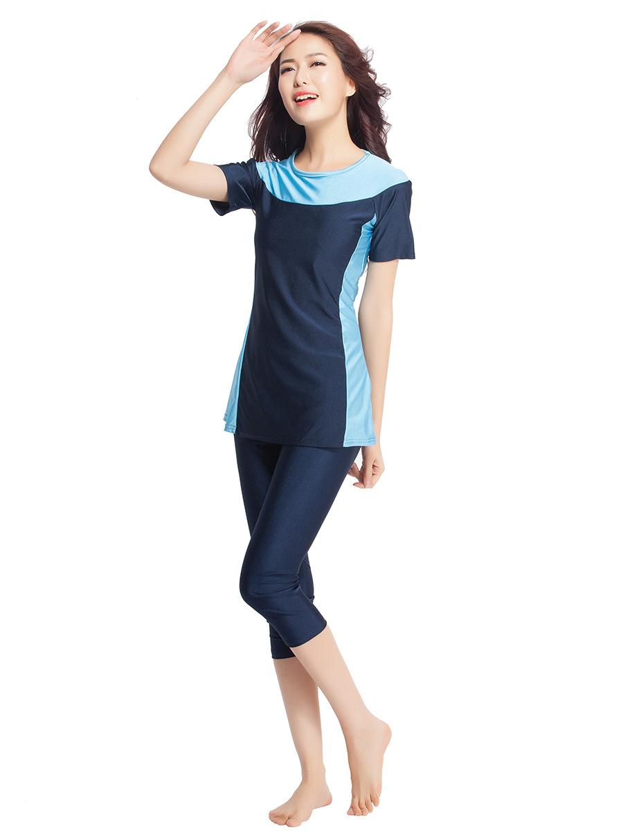 navy blue 5