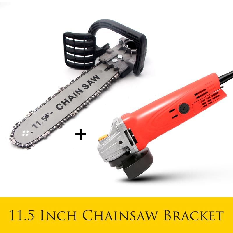 grinder tool -3