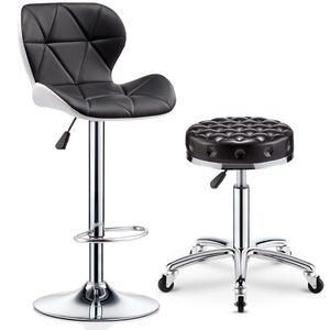 SBar Chair Stool High...