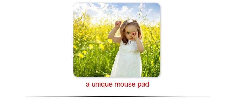 鼠标垫详情页_02