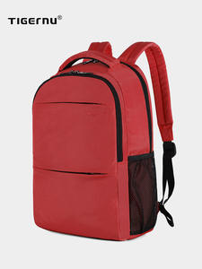 SLaptop Backpacks Moc...