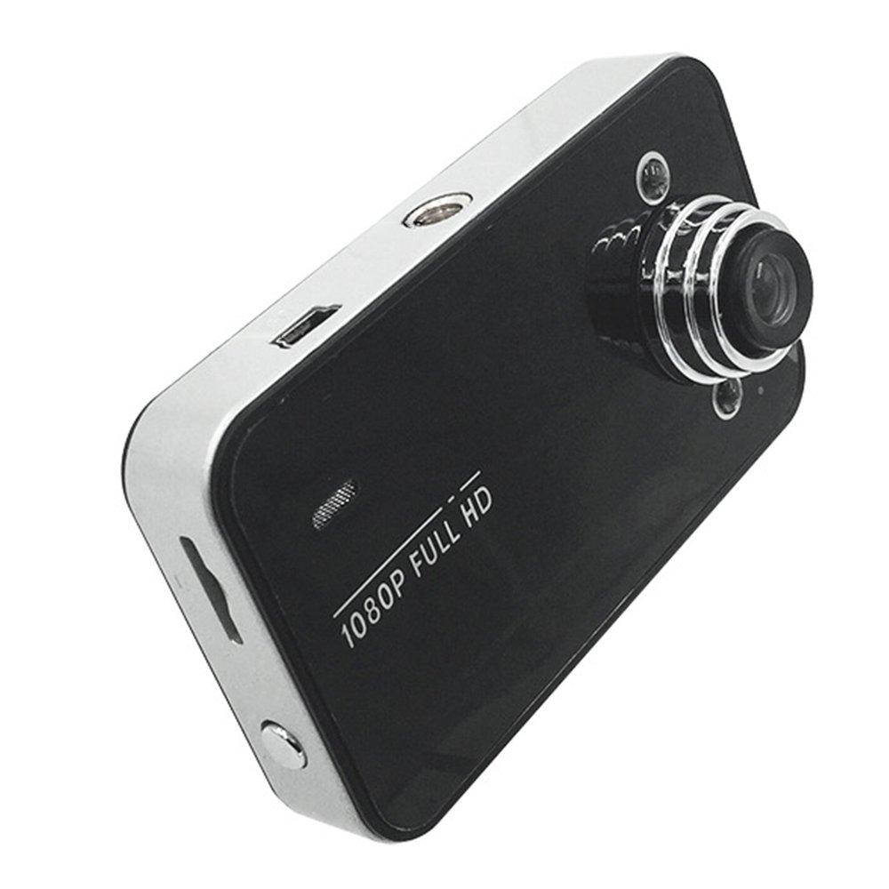QP72601-D-5-3
