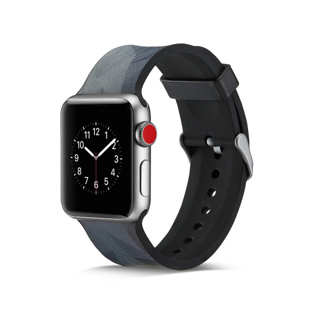 ProBefit-Colorful-Soft-Silicone-Band-for-Apple-Watch-38MM-42MM-40MM-44MM-Rubber-Wrist-Bracelet-Watch.jpg_640x640 (20)
