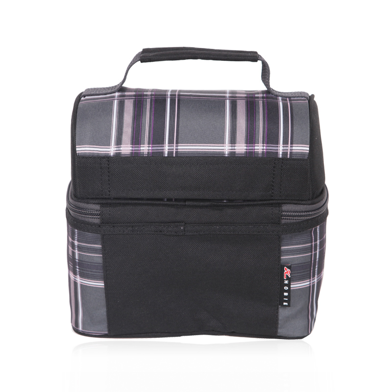 Lunch bag Waterproof Bag Barbecue Picnic Bags Easy to carry