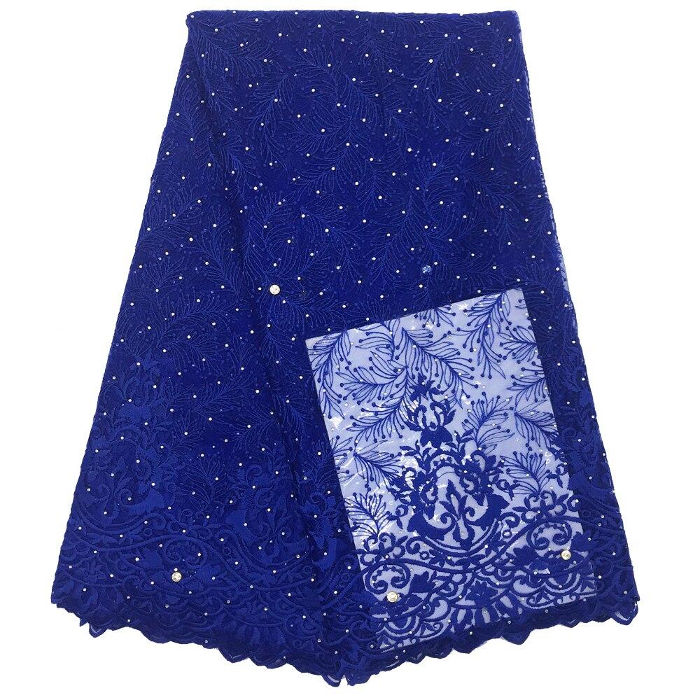 N10410-2 Royal Blue