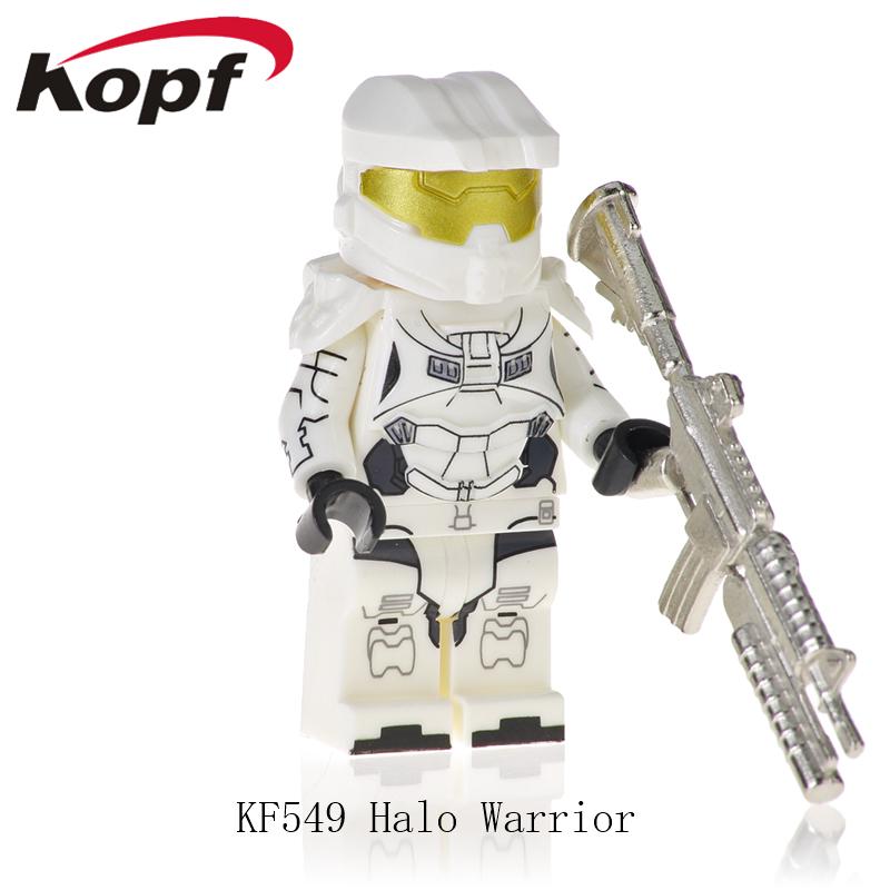 KF549-3