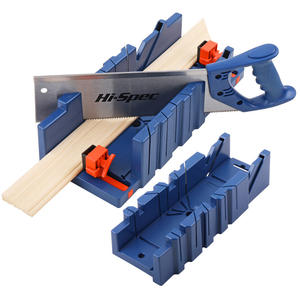 SSaw-Box Miter Clampi...