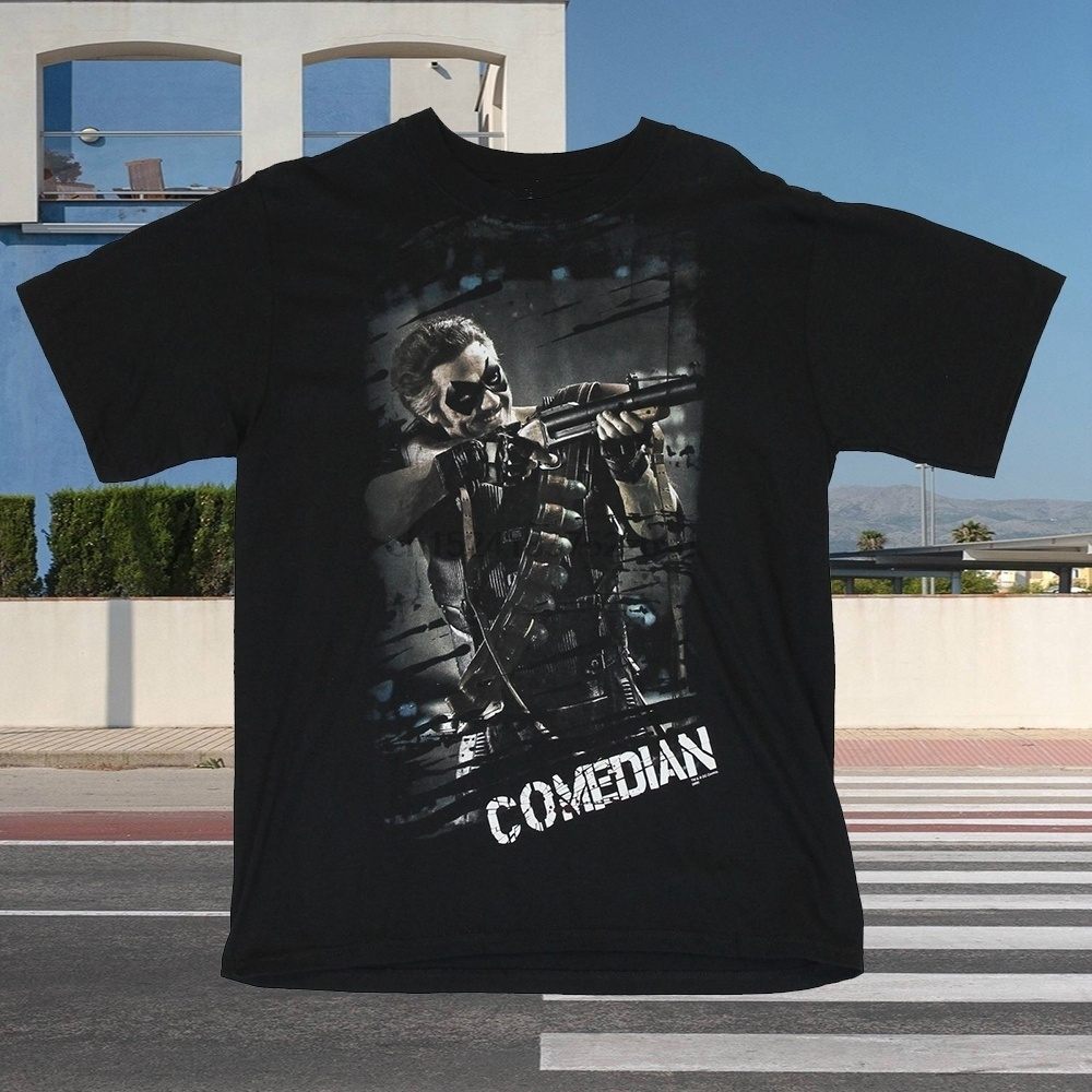 George Carlin T Shirt Men/'s Black Tee Size S M L Xl 2xl 3xl Fan Gift New From US