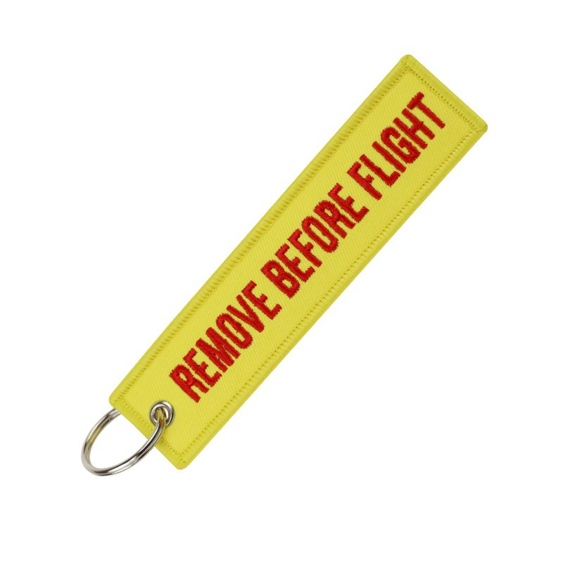 Fashion Jewelry Remove Before