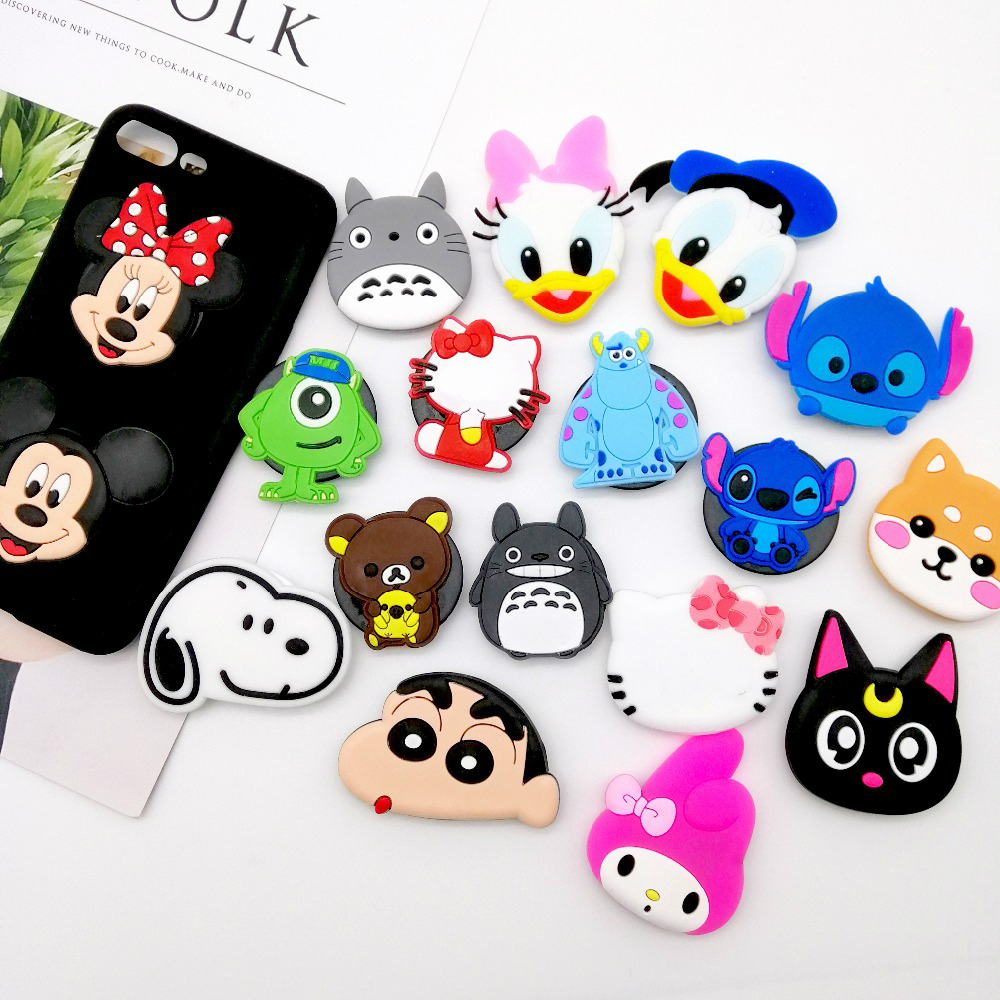 Tomada-de-silicone-Titular-Expans-o-Stand-Titular-Dedo-Telefone-Dos-Desenhos-Animados-Para-Samsung-Xiaomi (3)