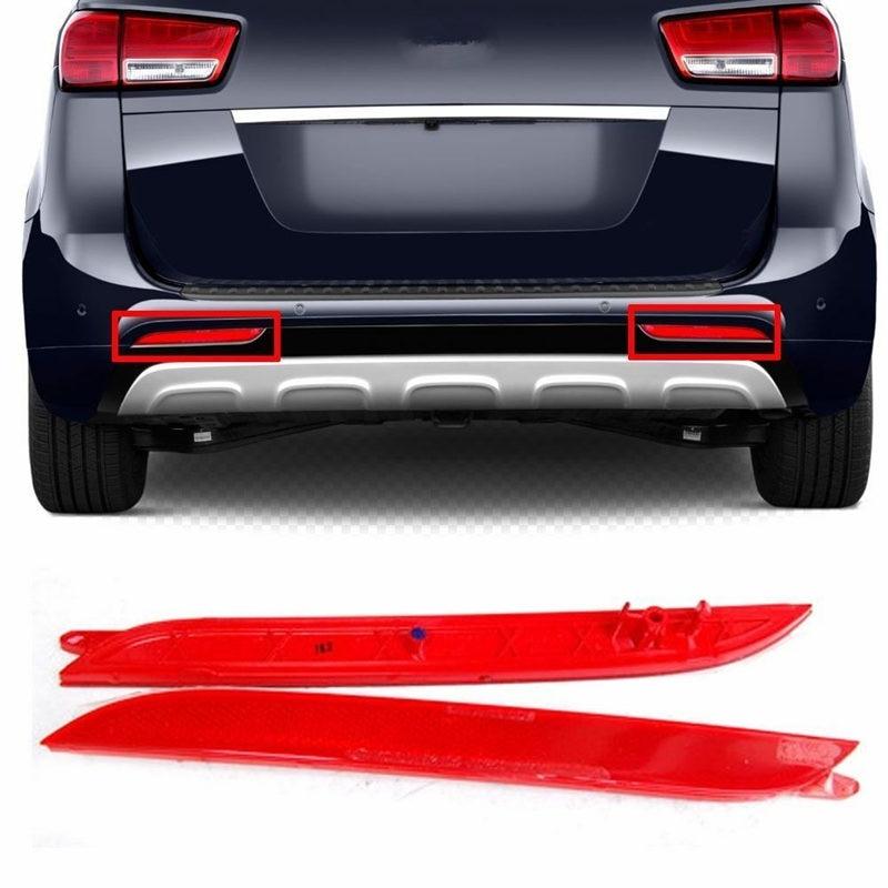 OEM LED Light Auto Folding Side Mirror Assy Cover LH For KIA 2014-2018 Soul