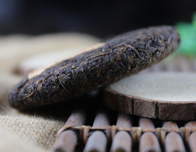 yunnan puer