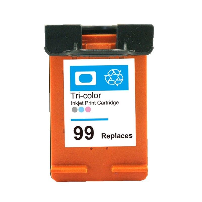 Reman T098 XL 99XL Ink Cartridge For Artisan 710 725 730 810 835  /& More