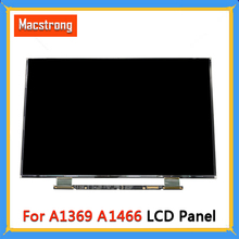 New Original A1466 LCD Panel for MacBook Air 13